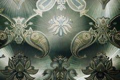 wallpapers Royaltyfri Fotografi