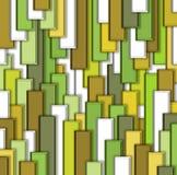 wallpapers 3d Arkivbilder