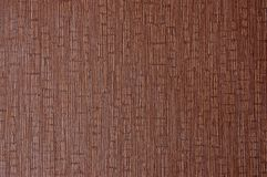 Wallpapers with wooden texture Stock Images