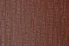 Wallpapers with wooden texture Royalty Free Stock Images