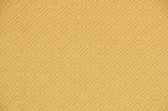 Wallpeper tekstura Zdjęcia Royalty Free