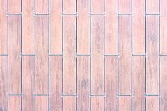 Walls and construction tiles. The texture of the tiles. The colors of ceramic tiles with a touch of wood stock image