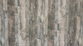 The walls and floors are wood Royalty Free Stock Image