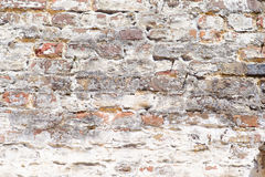 Wallstructure Royalty Free Stock Images
