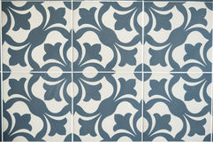 Walltiles Royalty Free Stock Image