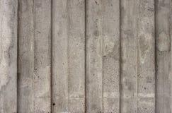 wallwall известки Стоковое Фото