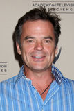Wally Kurth Stock Photo