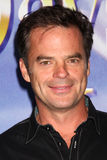Wally Kurth arrives at the Days of Our Lives 45th Anniversary Party Stock Photo