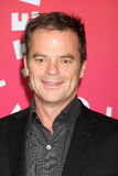 Wally Kurth Stock Photos