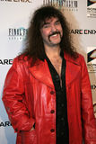 Wally Wingert at the DVD Premiere of Final Fantasy VII: Advent Children at the ArcLight Cinerama Dome, Hollywood, CA. 04-03-06 Stock Images