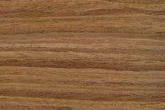 Walnut wood  background Royalty Free Stock Photos