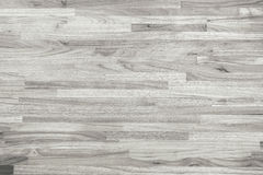 Walnut wood background in gray Stock Photography