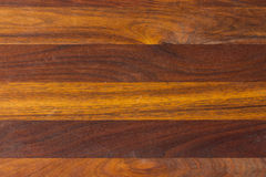 Walnut wood Royalty Free Stock Photos