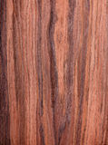 Walnut, wood grain,  rural tree background Royalty Free Stock Photography