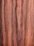 Walnut, wood grain,  rural tree background Royalty Free Stock Photography