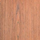 Walnut wood grain Stock Images