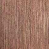 Walnut wood grain Stock Photo