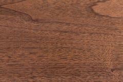 Free Walnut Wood Texture  Close Up. Royalty Free Stock Photo - 100439125