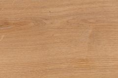 Walnut wood texture, decorative furniture surface. Stock Photos