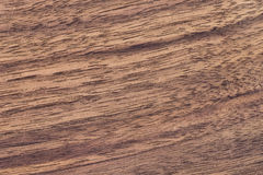 Walnut Wood Texture Royalty Free Stock Photos