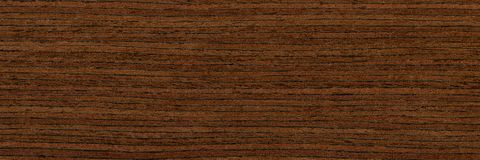 Walnut Wood Texture, Natural Wood Textures, High Resolution Texture Royalty Free Stock Image
