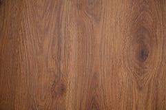 Free Walnut Wood Texture Walnut Wood Texture  Walnut Planks Texture Background Stock Photo - 151127280