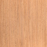 Walnut wood texture, wooden interior Royalty Free Stock Photo