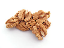 Free Walnuts Stock Images - 11416034