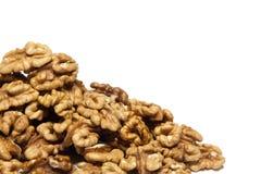 Walnuts Stock Photos