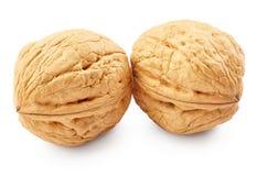 Free Walnuts Stock Photos - 84991533
