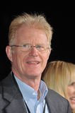 Ed Begley Jr Royalty Free Stock Photo