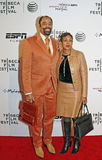 Walt Frazier Stockfotos