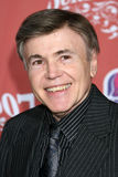 Walter Koenig Royalty Free Stock Photos