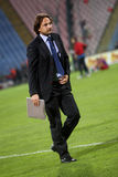Walter Mazzari Stock Images