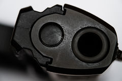 Walther P 99 Q NL Stock Images