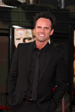 Walton Goggins Royalty Free Stock Image