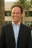 Walton Goggins Royalty Free Stock Photos