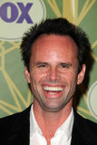 Walton Goggins Stock Photos