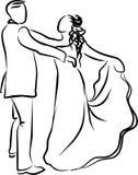 waltz Arkivbilder