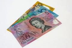 waluta pieniądze Zdjęcie Stock