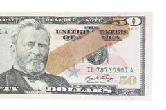waluty słabość zdjęcia royalty free