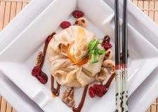 Free Wan Tan Royalty Free Stock Photography - 28046287