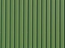 Wand 019 Lizenzfreie Stockbilder