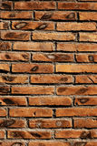 Wand Lizenzfreies Stockbild