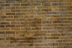 Wand Stockbild
