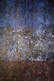 Wand Stockbilder