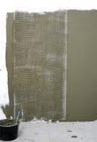 Wand lizenzfreies stockfoto