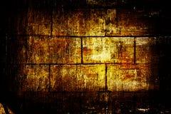 Wand Stockfotografie
