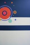 Wand Lizenzfreie Stockbilder