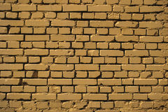 Wand 31 Stockfotografie